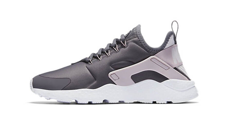 68000410ae3e ... coupon code for nikes air huarache ultra inspired by the colour of the  year daniel swanick ...